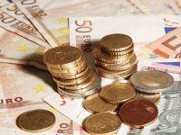 BNR mentine rata dobanzii de politica monetara la 5,25%, cea mai mare din UE