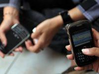 Telefonia mobila, fenomenul care a cuprins intreg mapamondul. 2013, anul in care vor fi active mai multe SIM-uri decat populatia lumii