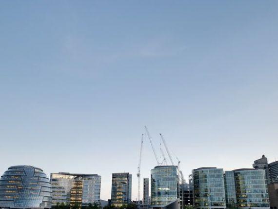 Qatarul continua bdquo;asedierea  Londrei. Emiratul a cumparat un hotel de lux, cu 400 mil. lire sterline