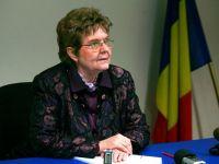 Ministrul Muncii: Bugetul de asigurari sociale, cel de somaj si Inspectia Muncii nu pot fi trecute pe regiuni
