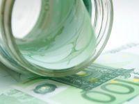 Romanii au depozite de 27 mld. euro in tara. Cine garanteaza pentru economiile din bancile cu capital strain, prezente in Romania