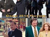 Trebuie sa stai cu ochii pe ele: 40 de filme care intra in lupta pentru Oscar in 2014