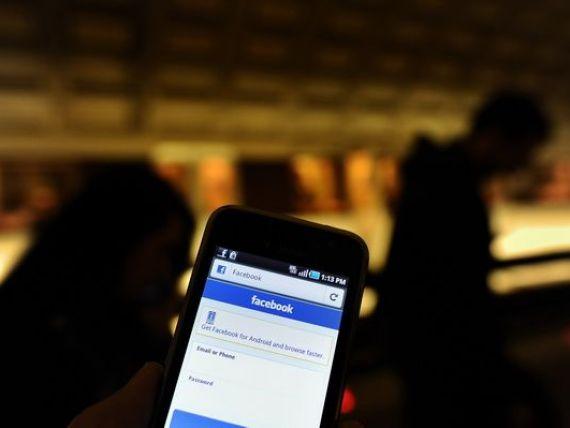 Alianta Facebook-Google-HTC. Ce produs vor lansa cele trei companii saptamana viitoare