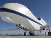 Cum arata cele mai avansate tehnologii spatiale. In interiorul dronelor cu care NASA vrea sa patrunda in centrul uraganelor