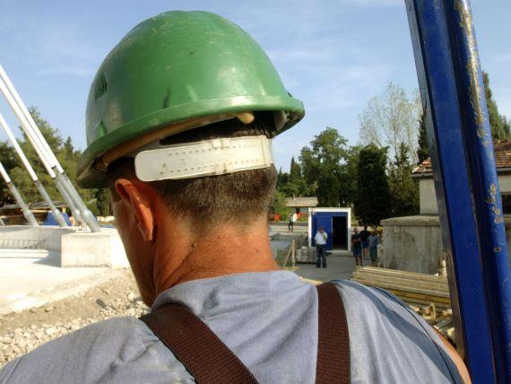 Nemtii nu se tem de invazia romanilor, dupa 2014. Companiile germane au nevoie de 200.000 de muncitori straini in fiecare an