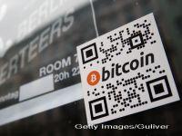 """Ce este Bitcoin, moneda care nu exista fizic, dar care este din ce in ce mai folosita de investitori. Analistii avertizeaza: """"Este o bula speculativa!"""""""