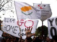 Declaratia capului Bisericii din Cipru care a luat prin surprindere lumea