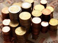 Banci din Dubai, Elvetia si Singapore se bat pe banii rusesti din Cipru. Moscova nu-i va ajuta pe cei care-si vor pierde economiile