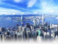 """O sa fim nevoiti cu totii sa ne mutam, in urmatorii cinci ani"". De ce dispar micile afaceri din Hong Kong"