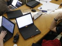Statul a platit peste 8 mil. euro catre UniCredit Tiriac Bank pentru licente Microsoft