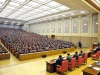 Coreea de Nord va reporni un reactor nuclear oprit in 2007