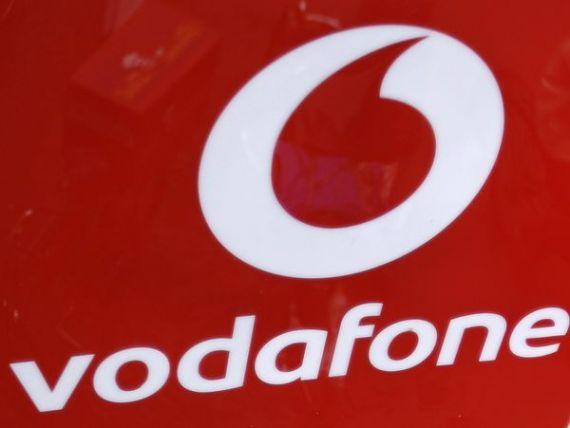 Tranzactia secolului. AT T si Verizon, interesate sa cumpere Vodafone, pentru 245 miliarde de dolari