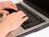 Facultatile produc 2.500 de IT-sti anual. Unii renunta la profesie dupa 3-4 ani, in ciuda salariilor mari