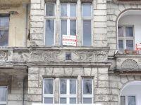 Germania, in pragul boom-ului imobiliar. Nemtii, chiriasi prin traditie, incep sa-si cumpere case