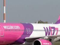 Wizz Air, primul low-cost care va ateriza pe cel mai nou aeroport din Dubai