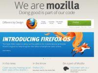 Organizatia non-profit care ofera servicii in 89 de limbi si a intrat in Cartea Recordurilor. 10 lucruri inedite despre Mozilla, la 15 ani de la lansare