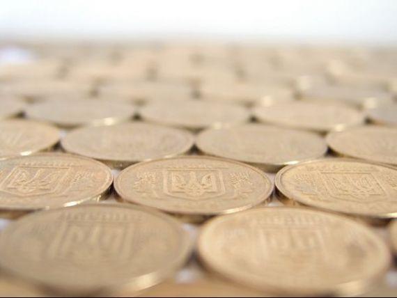 este posibil să retragi bitcoini în bani reali ce opțiuni sunt mai bune pentru tranzacționarea la bursă