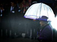 Regina Elizabeth a II-a, recompensata cu un premiu BAFTA