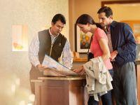 Hotelierii au inceput pregatirile pentru Paste. Cat platesc turistii pentru 3 zile la munte