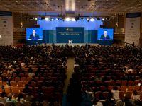 "Presedintele Chinei: ""Nicio tara nu are dreptul sa arunce Asia in haos"""