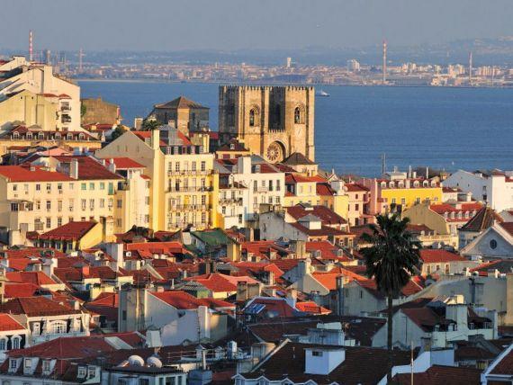 Incheierea acordului Portugaliei cu UE si FMI intarzie. De ce se opune Germania