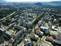 Muntenegrenii isi aleg presedintele, pe fundalul unei crize economice
