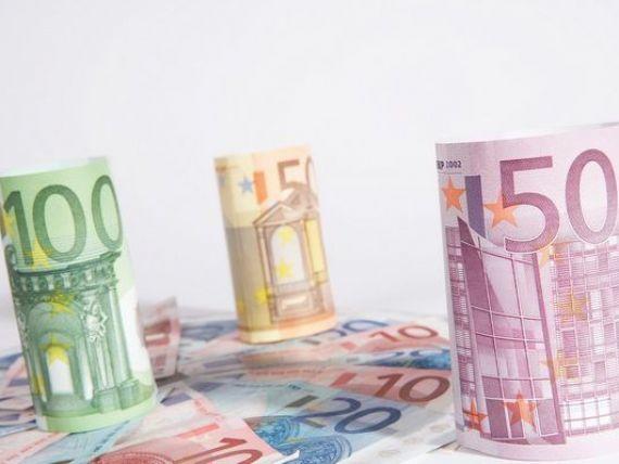 Romania are cea mai mica rata de absorbtie a fondurilor si cel mai mare nivel de corectii financiare