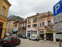 Alegeri parlamentare in Bulgaria