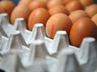 Inflatia a scazut la 0,04% in martie. Produsele alimentare si nealimentare s-au ieftinit