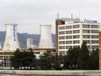 Ministrul Economiei anunta ca mari companii au exprimat in scris interesul pentru Oltchim. Ponta: Atentie la escroci!