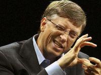 A doua afacere a lui Bill Gates nu are nici cea mai mica legatura cu calculatoarele. Miliardarul tocmai a investit 23 milioane de dolari