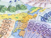 Liderii din zona euro se intalnesc, astazi, la Dublin. Portugalia si Irlanda ar putea primi inca 7 ani pentru plata datoriilor externe