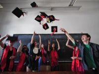 Rata abandonului scolar in Romania a scazut la 17,4%, dar se mentine mult peste media UE