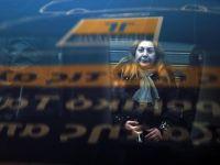 UE si FMI cer Greciei sa vanda, pana in septembrie, bancile care vor fi nationalizate in procesul de recapitalizare