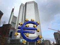 Salvarea bancilor cu banii actionarilor si ai clientilor prinde tot mai mult contur in Europa. Ce au stabilit ministrii de Finante din UE