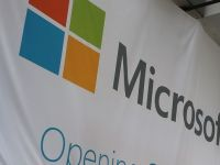Cel mai nou proiect Microsoft. Cu ce concureaza Apple si Samsung