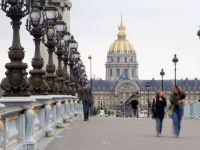 Franta va creste anul viitor TVA si impozitul pe profit, pentru a atinge tinta de deficit