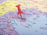 Grecia ajunge la un acord cu creditorii internationali pentru urmatoarea transa de ajutor