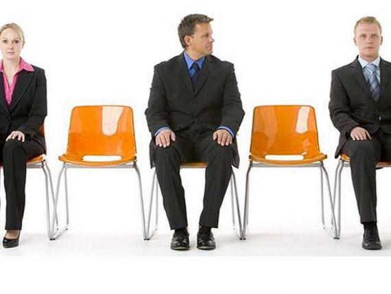 Cumparam sau mai stam cu chirie si unde se produce prapastia intre tinerii talentati si companii la angajare