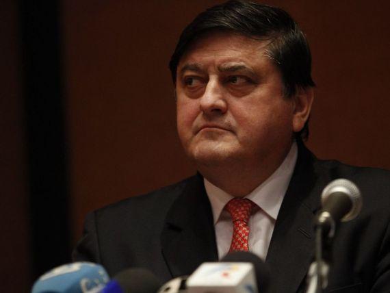 Statul a vandut integral pachetul de 15% din Transgaz, pentru 72 milioane euro