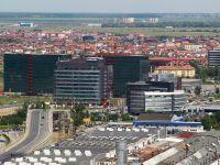 Dezvoltatorii imobiliari cresc preturile locuintelor noi