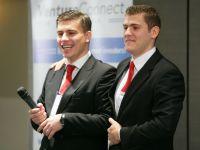 Platforma romaneasca unde tinerii cauta sa-si finanteze ideile de business. Cum au atras doua start-up-uri autohtone 1 milion de euro de la investitori