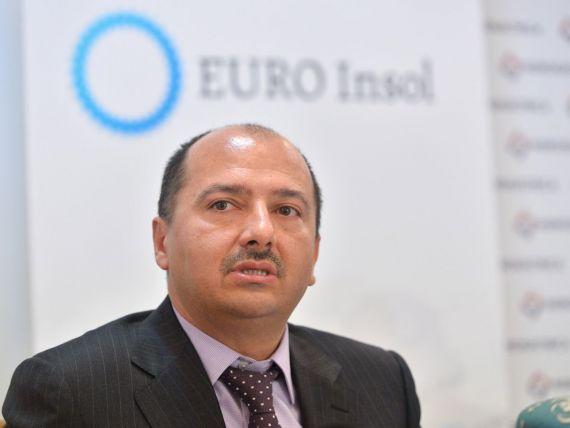 Hidroelectrica a trecut pe profit. Castig brut de aproape 33 milioane euro in trimestrul I