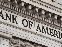 Bank of America ar putea plati peste 12 miliarde dolari pentru a scapa de mai multe anchete din SUA, privind declansarea crizei financiare mondiale