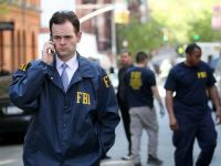 Barack Obama desemneaza un director al FBI