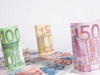 Seful Bundesbank avertizeaza ca ar putea fi nevoie de 10 ani pentru depasirea crizei din Europa