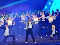 Noul videoclip al cantaretului Psy, cu peste 100 mil. vizualizari pe YouTube, interzis la televiziunea publica din Coreea de Sud