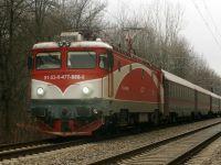 """Noua conducere a CFR Calatori vrea sa implementeze un nou sistem: trenurile low-cost: """"Sa mergem cu 10 lei la mare"""""""