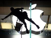 Scaderea vanzarilor Apple pune in pericol o retea de furnizori de 30 miliarde dolari