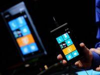 Actiunile Nokia s-au prabusit, dupa scaderea vanzarilor de telefoane. Cum vrea compania sa revina in top 3 producatori de smartphone-uri